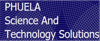 Puela Science and Technology Solutions