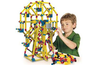 Technology Play Sets